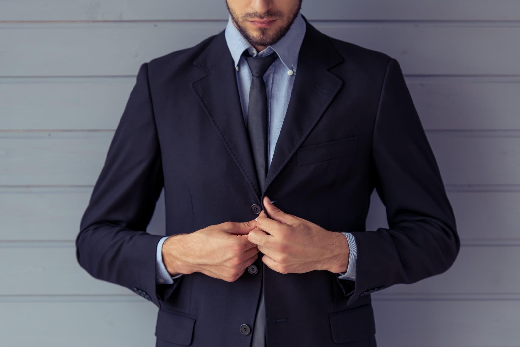 summit garage barbour jacket navy erp help desk support barbour jacket navy erp help desk support interview questions