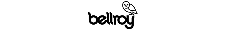Bellroy Wallets Accessories