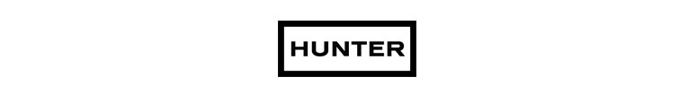 Hunter  Casual Boots