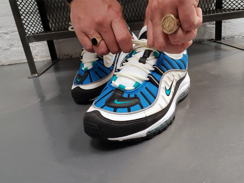 Blue-nebula-feature-big. In the past few months the Nike Air Max 98 ... 84ffeea9f