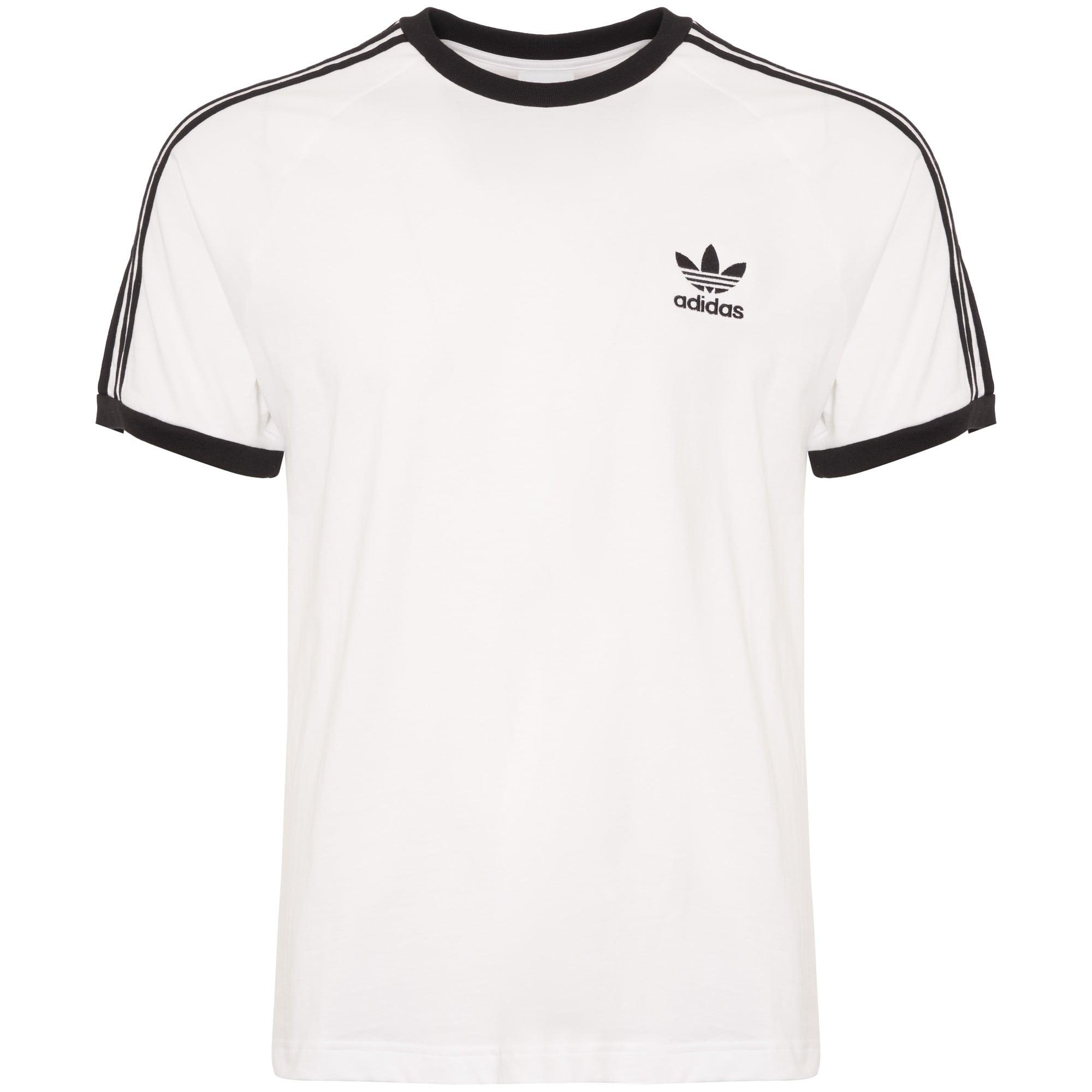 T Adidas 3 Stripes Dandy Fellow ShirtwhiteAt hdQtCsr