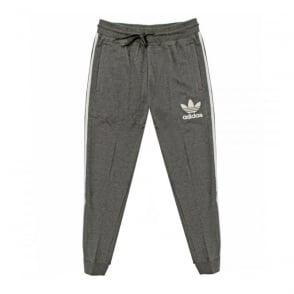 Adidas Originals California Dark Grey Sweatpants AY7782