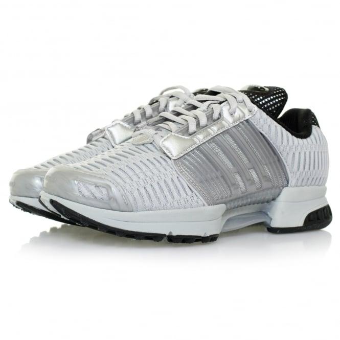 Adidas Originals Adidas Originals Clima Cool 1 Silver Shoe BA8570