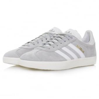 Adidas Originals Gazelle Clonix Suede Shoe S76221