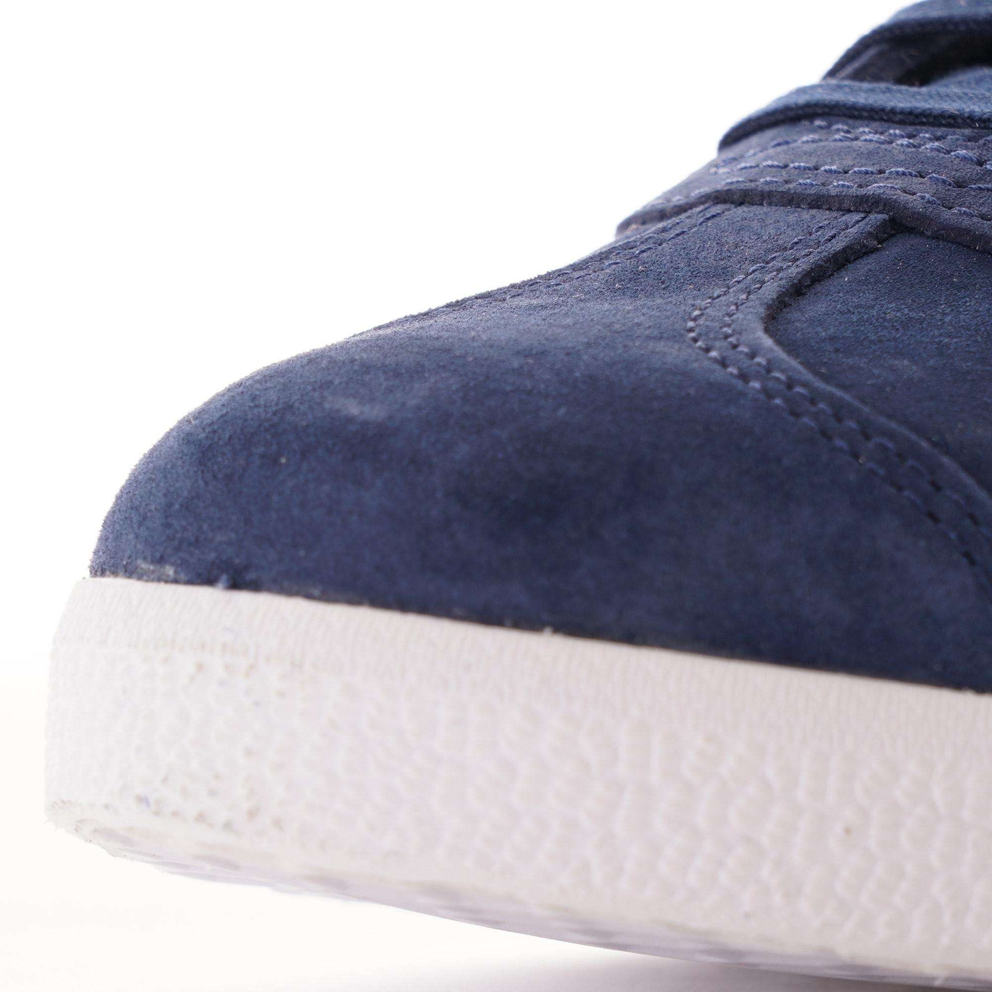 adidas Originals Gazelle (Collegiate