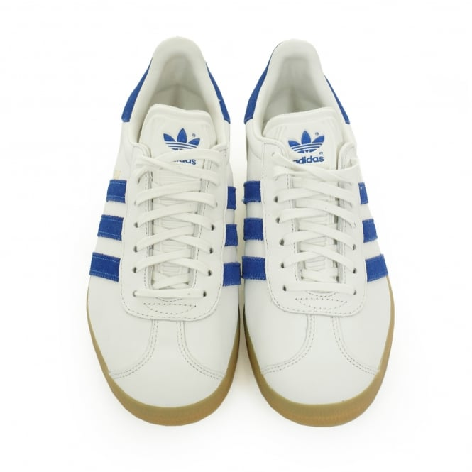 184c3aaf58a7 Find every shop in the world selling adidas originals seeley at ...