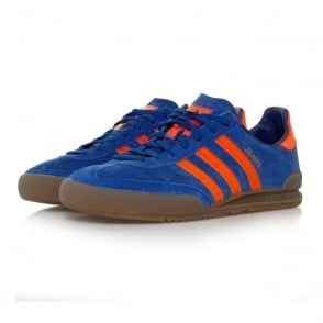 Adidas Originals Jeans Royal Solred Shoes S79995