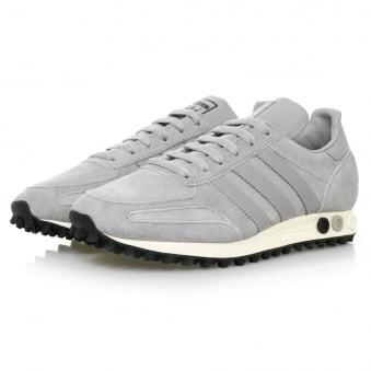 Adidas Originals La Trainer OG Grey Shoe S79943