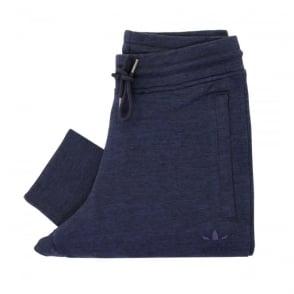 Adidas Originals Premium Trefoil Legend Ink Sweatpants