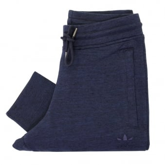 Adidas Originals Premium Trefoil Legend Ink Sweatpants