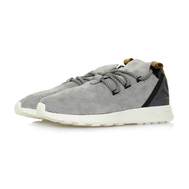 Adidas Originals ZX Flux ADV X Tonix Shoe S76364