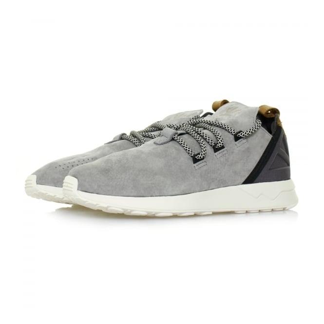 Adidas Originals Adidas Originals ZX Flux ADV X Tonix Shoe S76364