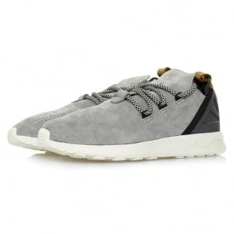 Adidas Originals ZX Flux ADV X Tonix Shoe S76364