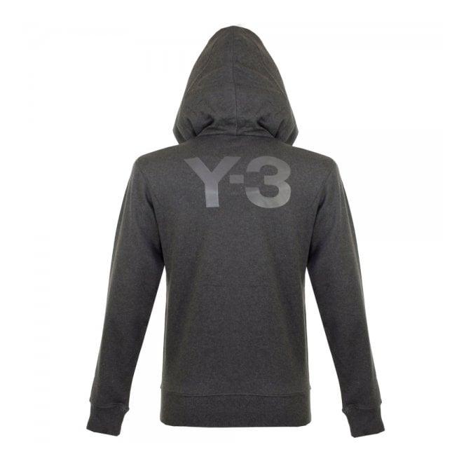 adidas y3 online mclsweatzu chamel hoodie