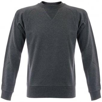 Adidas Y-3 M CL Chamel Sweatshirt S13584