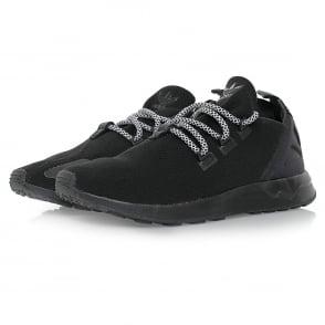 Adidas ZX Flux ADV X Black Shoe B49404