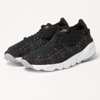 Nike Air Footscape Woven NM 875797-003