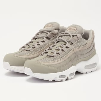 Air Max 95 PRM - Cobblestone