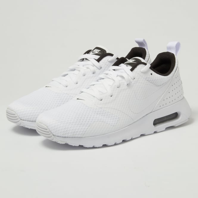 d37f4557f20 Buy nike air max tavas 705149 019. Shop every store on the internet ...