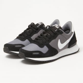Nike Air Vortex Black Sneaker 903896-001