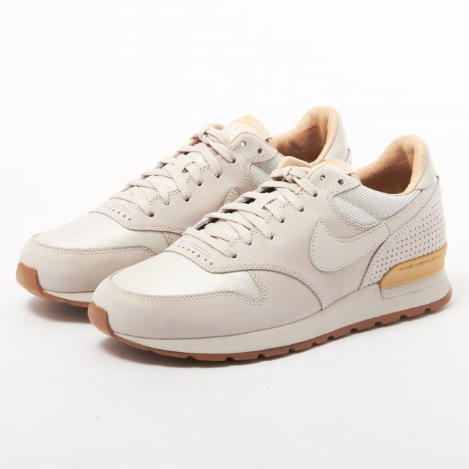 new arrivals 5a57a 8c862 nike air zoom australia luxe edition
