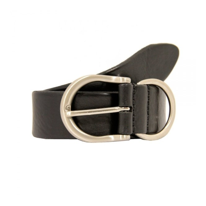 Anderson's Belts Anderson Belts And .2700n1 Blk.2700n1