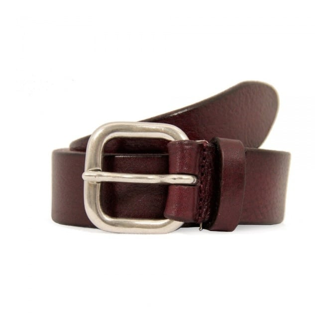 Anderson's Belts Anderson Belts And .2782d1 Aug.2782aurb