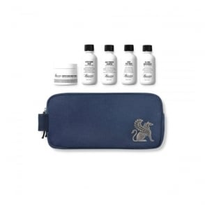 Baxter of California Travel Kit 838364