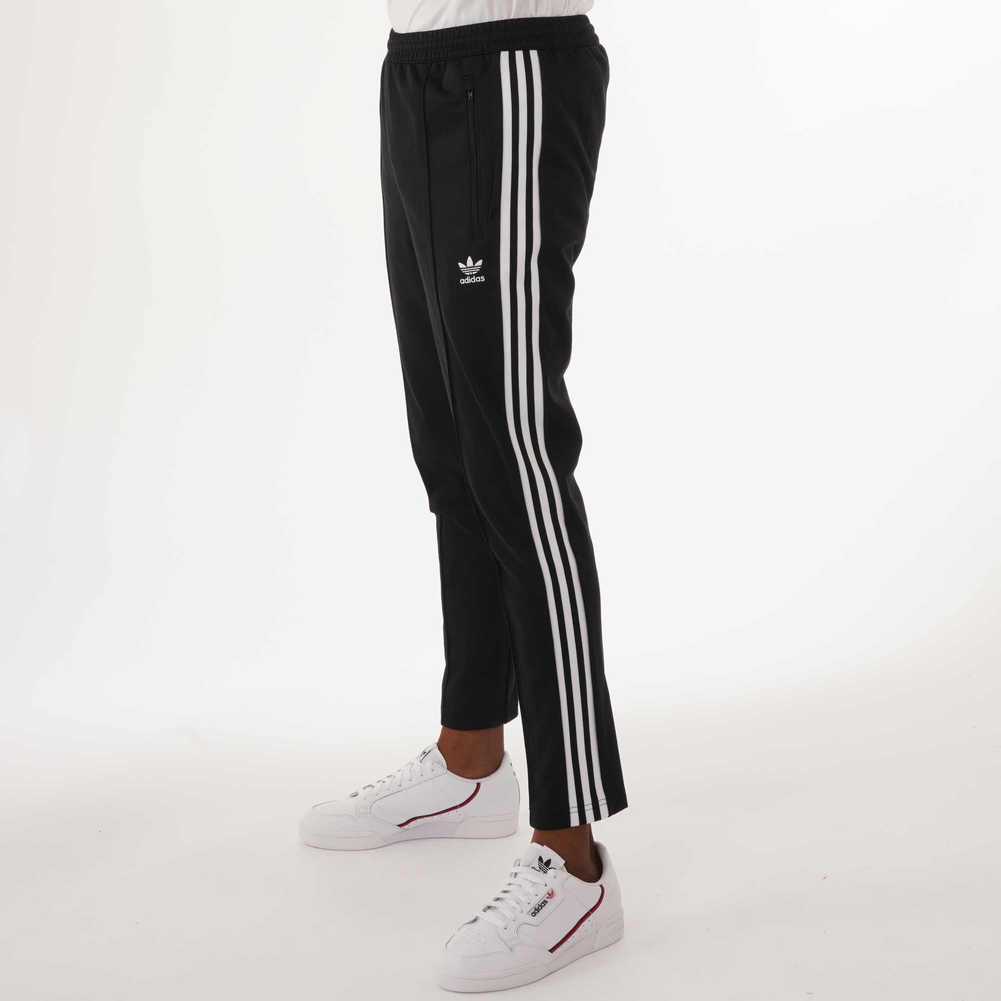new specials various design release date: adidas Originals Beckenbauer Track Pant