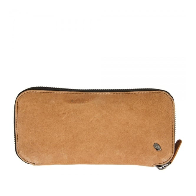 Bellroy Wallets Bellroy Take out Wallet Chai Wallet BRCW