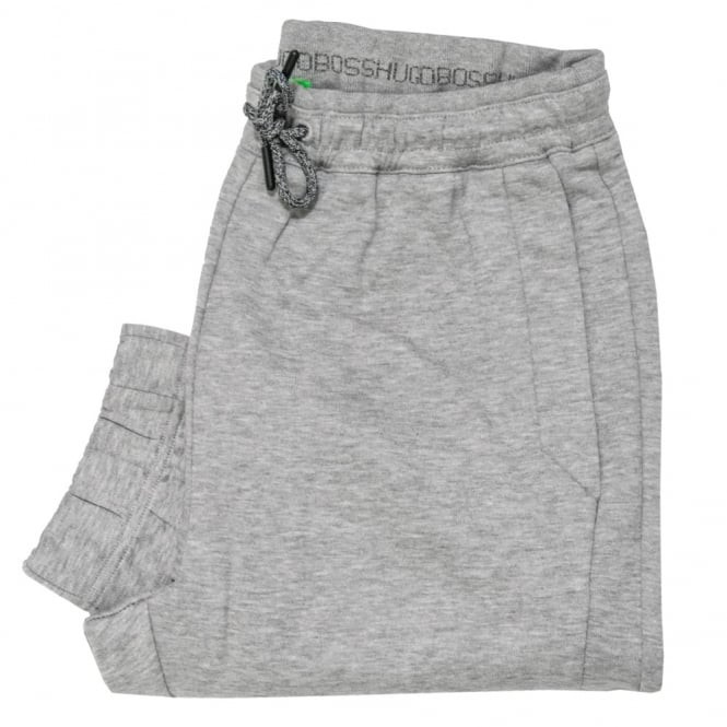 Hugo Boss Green Boss Green Hadiko Grey Sweatpants 50312754