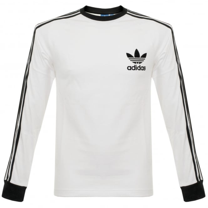59f96f25649fa Find every shop in the world selling adidas originals clfn t shirt ...