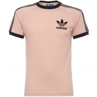Adidas Originals California T-shirt BQ7573