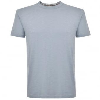 Champion Crew Neck Clay T-Shirt D021X16