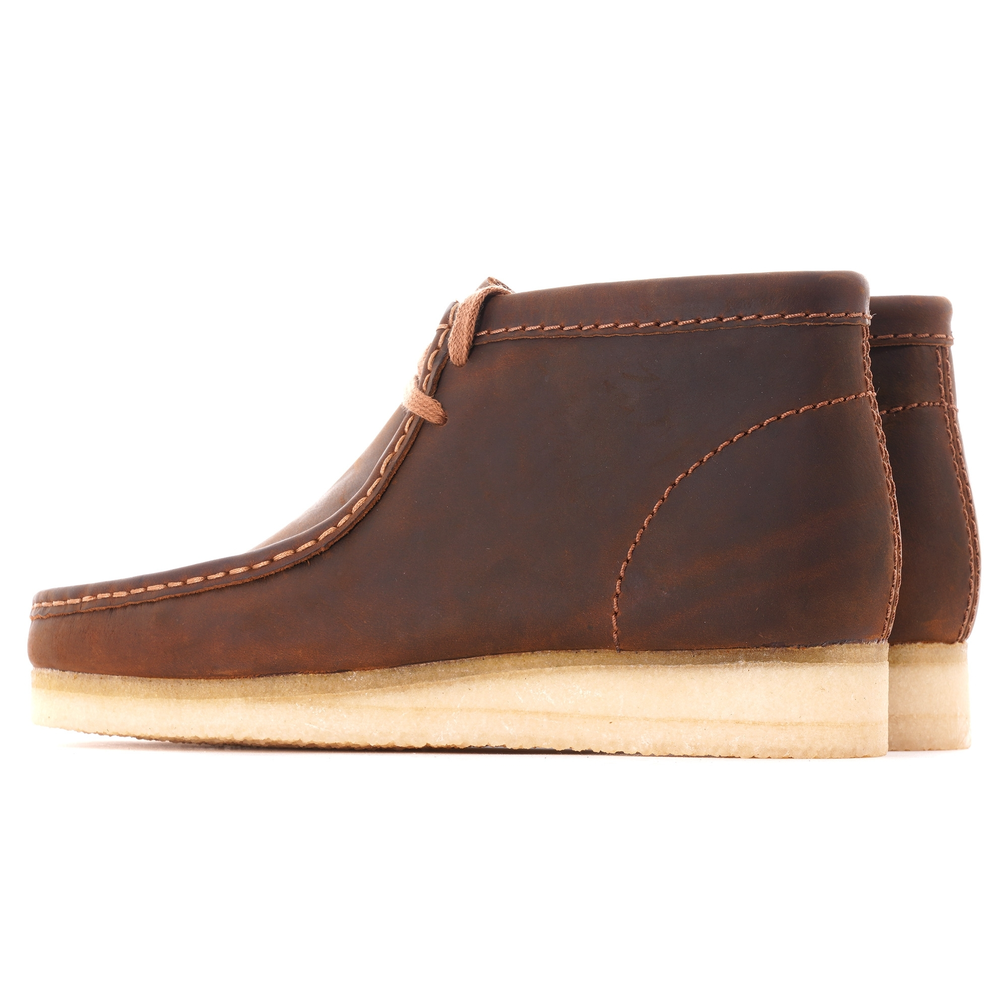 crazy price where can i buy nice cheap Wallabee Boot