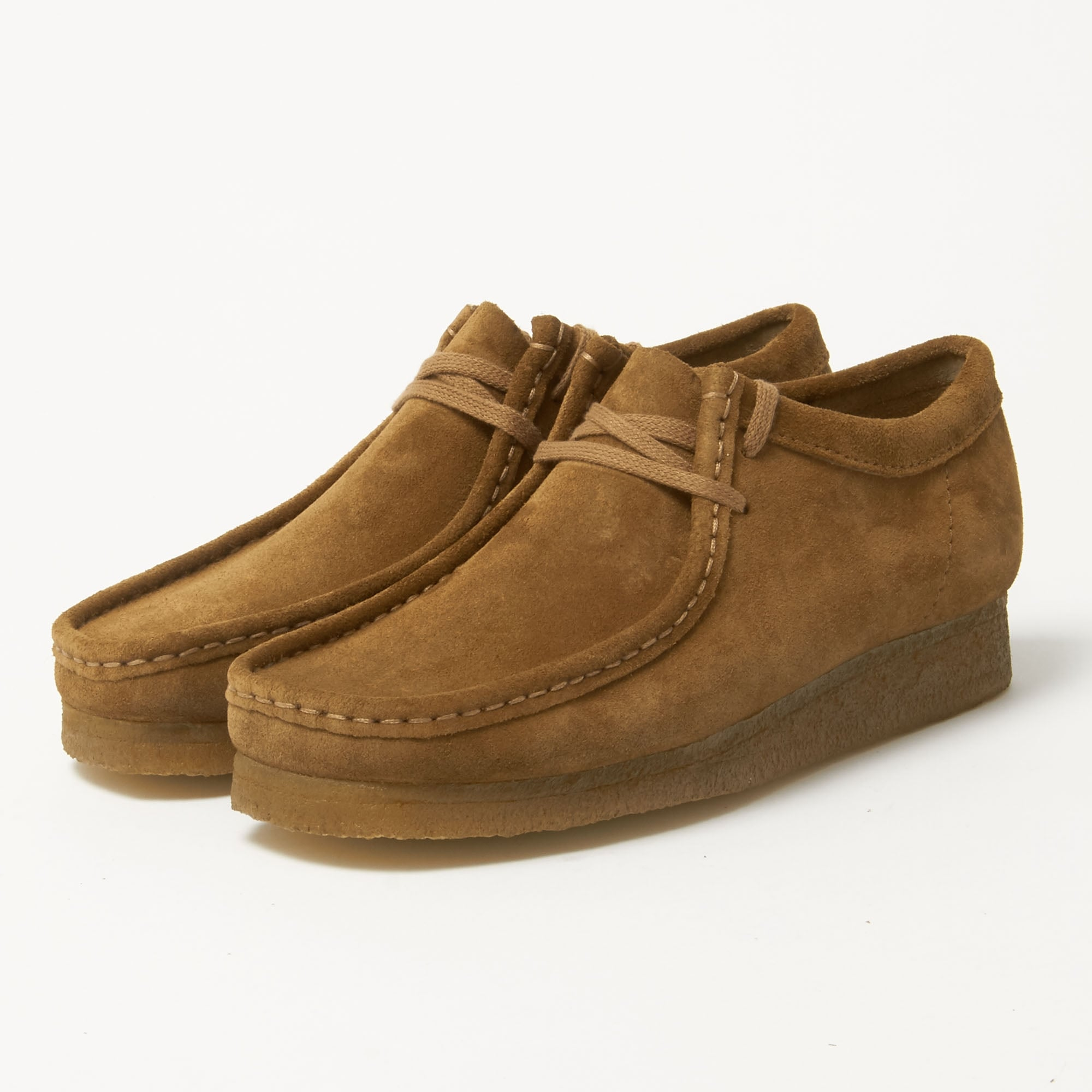 Clarks Shoes Sale  Off