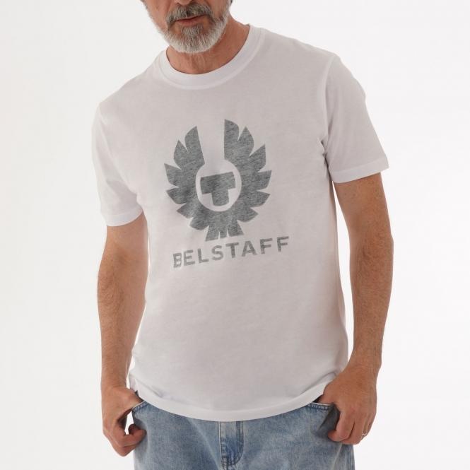 Belstaff Coteland 2.0 White