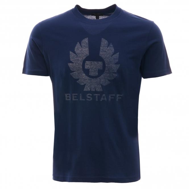 Belstaff Coteland 2.0 Navy