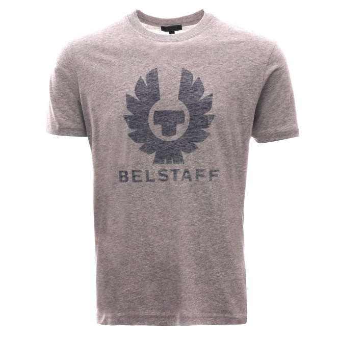 Belstaff Coteland 2.0 Grey