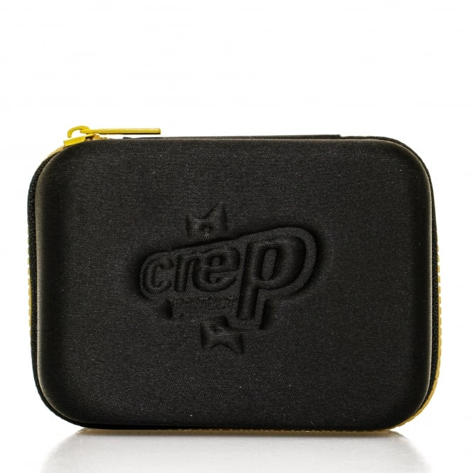 Crep Protect Crep Protect Cure Shoe Cleaning