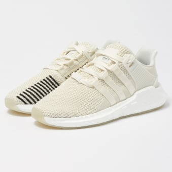 EQT Support 93/17 - Off White