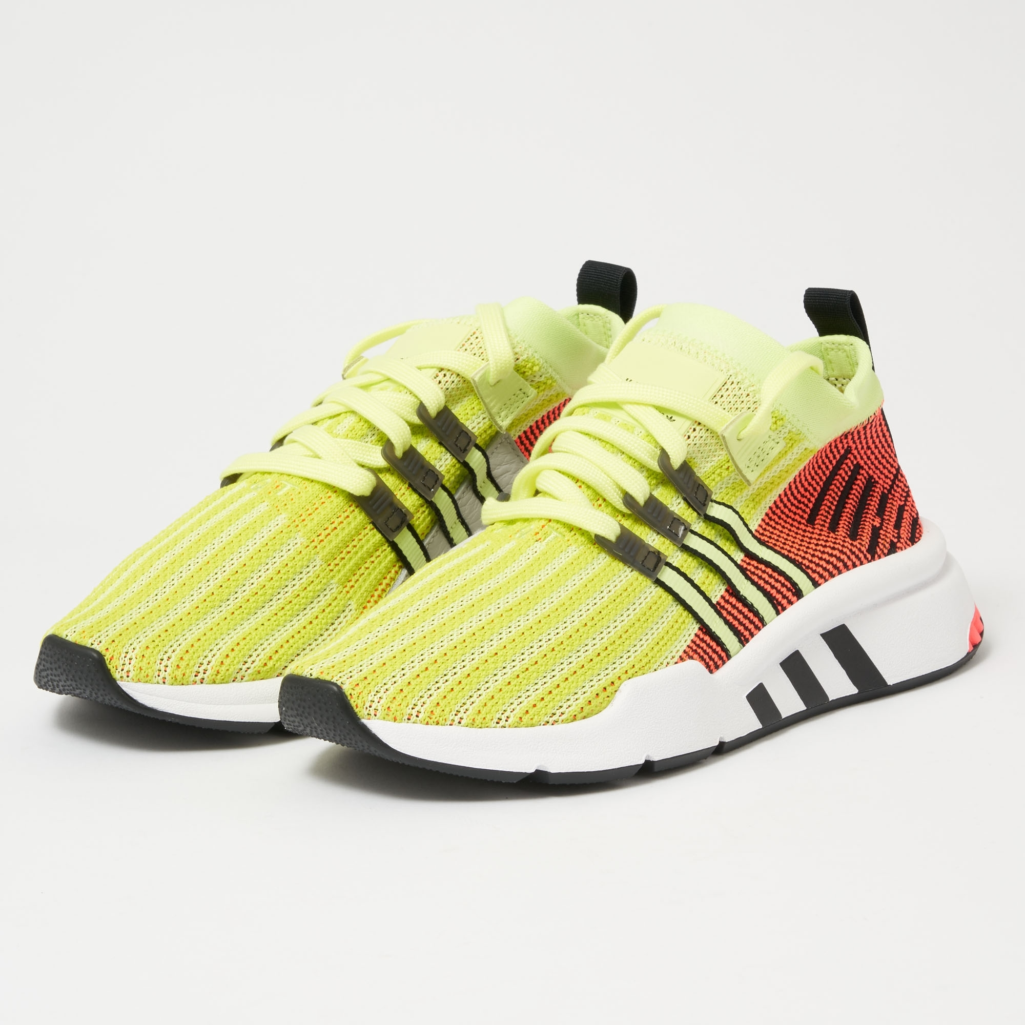 sports shoes d52fc 2b6a0 EQT Support MID ADV Primeknit