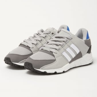 Adidas EQT Support RF Grey Sneaker BY9621