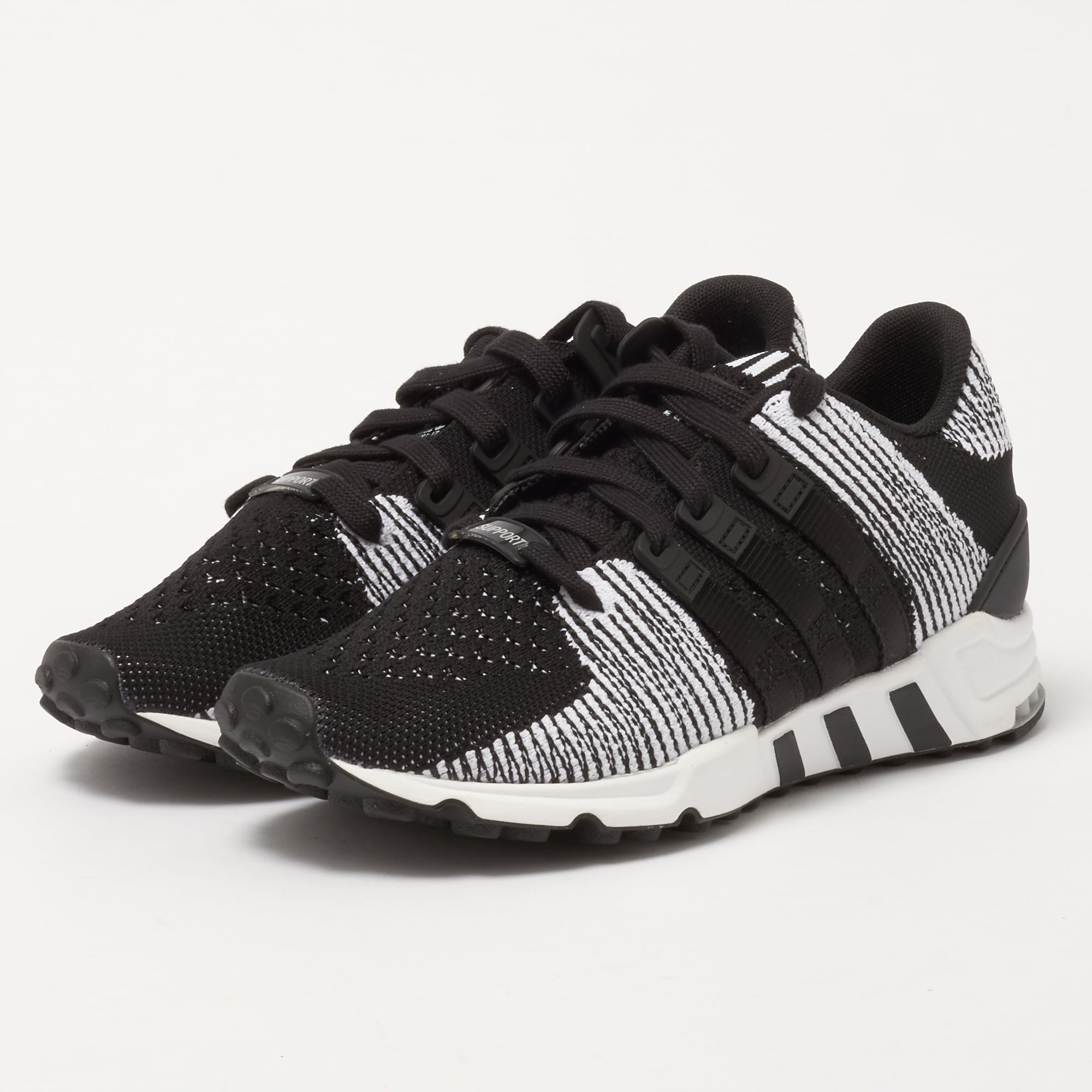 buy popular 22109 1f48f adidas Originals EQT Support RF Primeknit