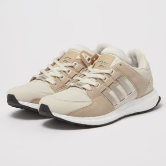 Adidas EQT Support Ultra Beige Shoes BB1239
