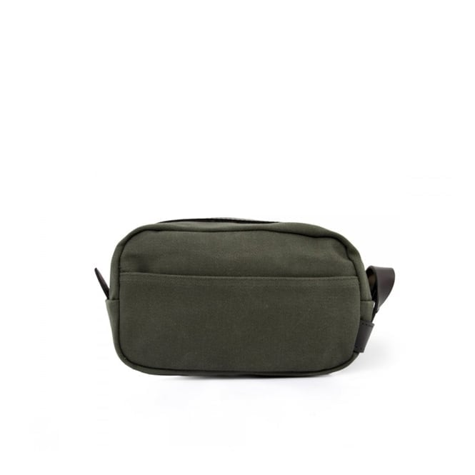 Filson Filson Travel Kit Otter Green 11070218