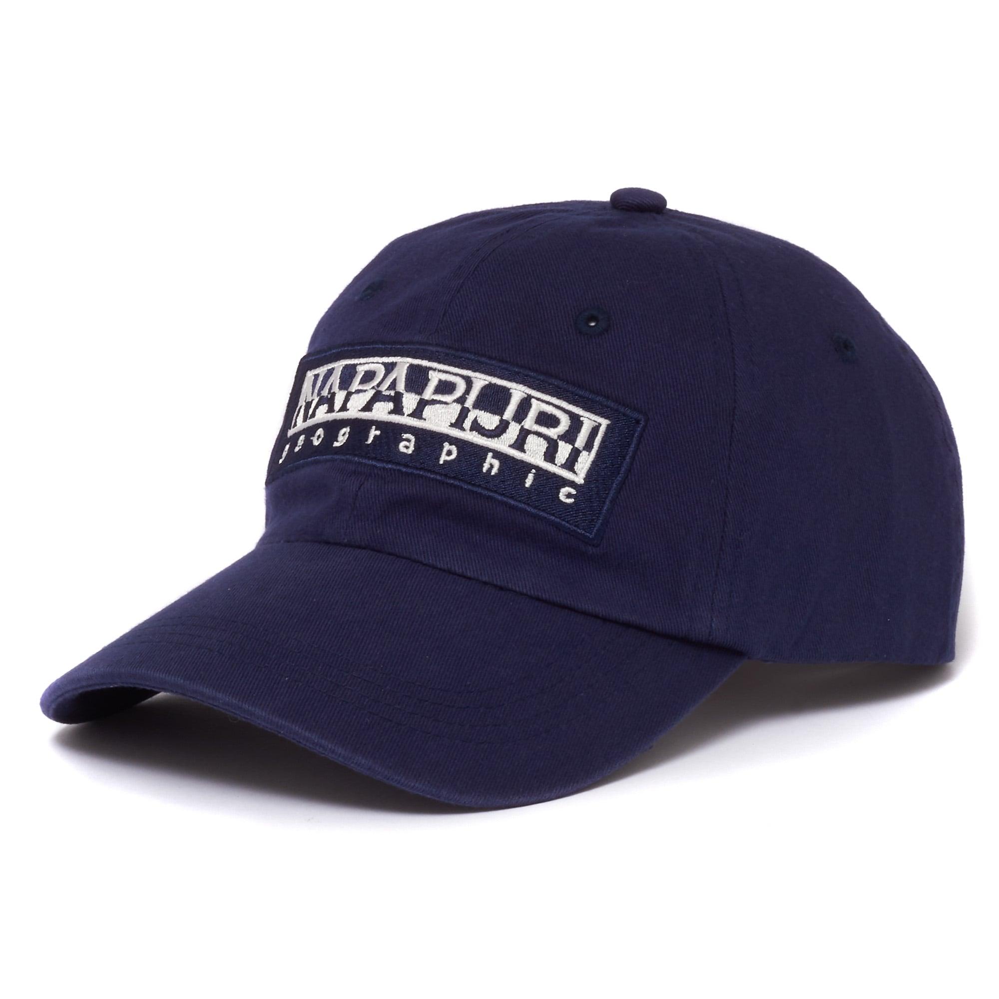 7d43b054f Napapijri Flon Cap