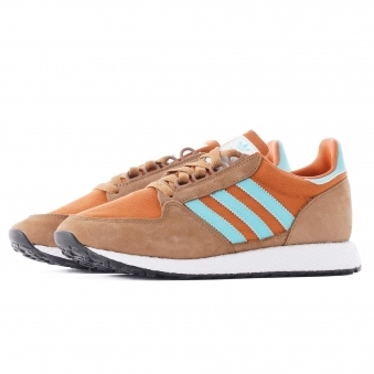 37e1a13d adidas Originals Sneakers