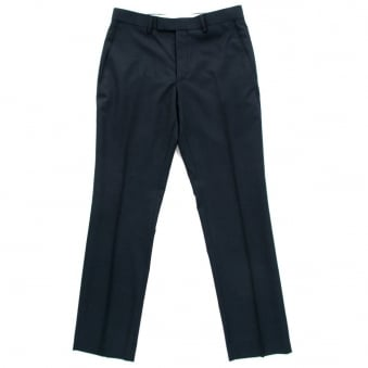 Gibson Navy Dress Trousers GSS024