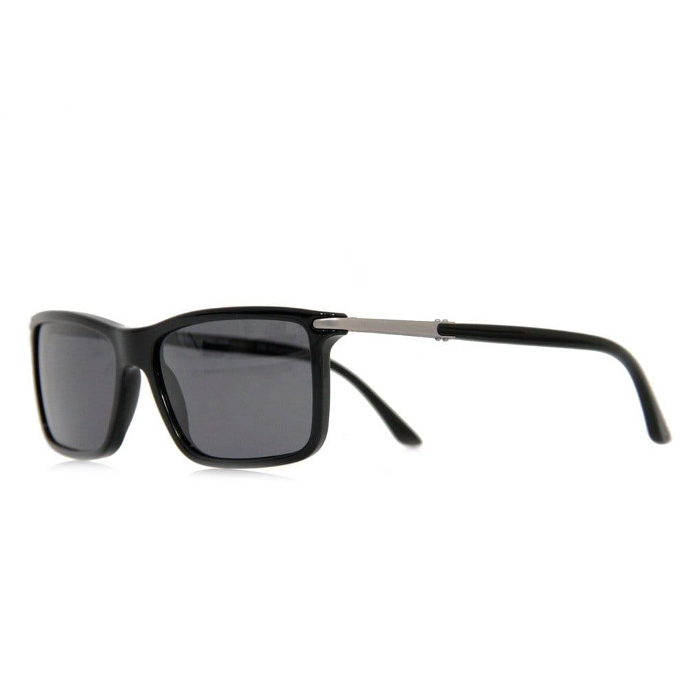 armani sunglasses | eBay